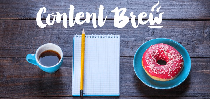 Build a profitable blog with this ultimate list of blogging courses and resources!