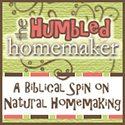 TheHumbledHomemaker.com