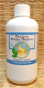 Trilight Health Herbal Remedies for Original Herbs; Cold, Flu & Immune Support; Joint Care: Reader Reviews
