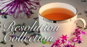 The Bulk Herb Store Resolution Collection Tea/Tincture/Fiber Aid Review & Giveaway!