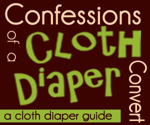 Cloth Diaper Guide