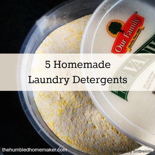 homemaker save money