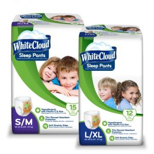 An Affordable Solution to Bedwetting
