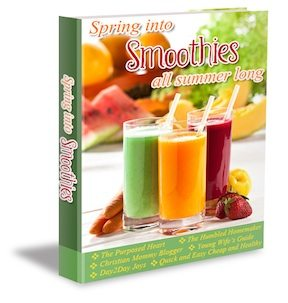 Spring-into-Smoothies-3D-Cover-Small1