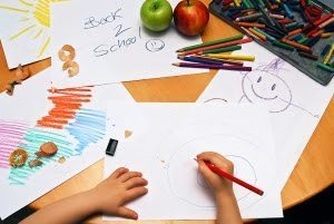 preschool-resources