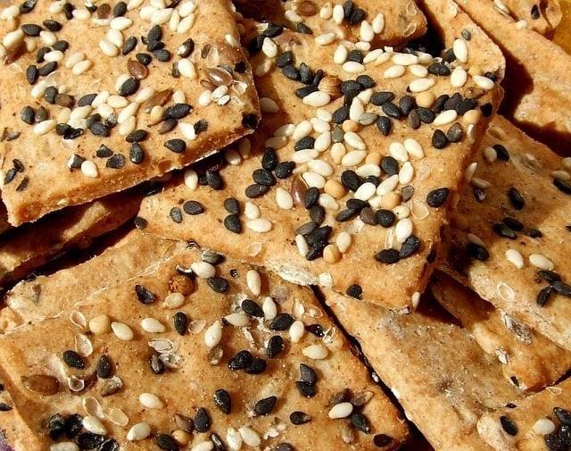 crackers-99657_640