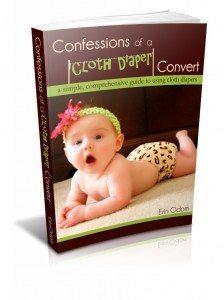 Confessions of a Cloth Diaper Convert-3D
