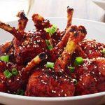 korean_chicken_wings