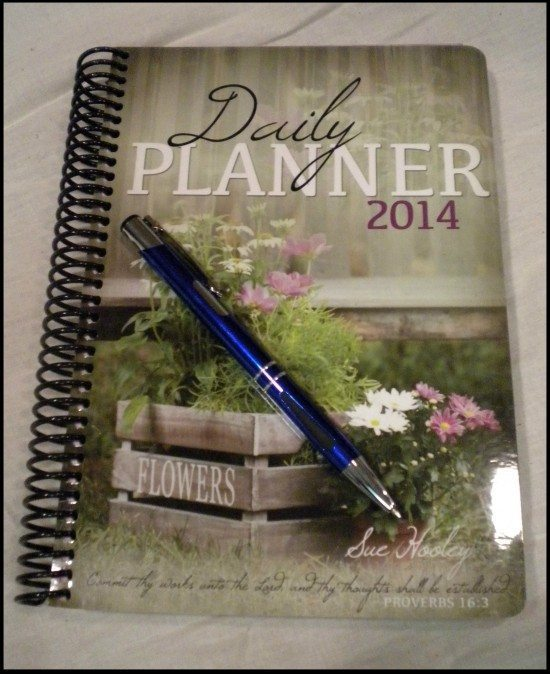 planner front 2