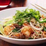 vietnamese_noodles