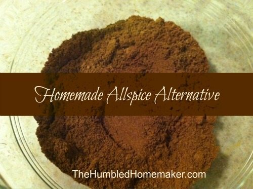Homemade-Allspice-Alternative
