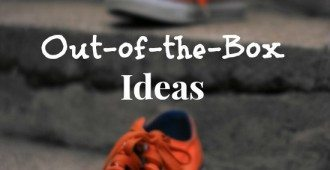 Simple, Out-of-the-Box Ideas for Staying Fit - TheHumbledHomemaker.com