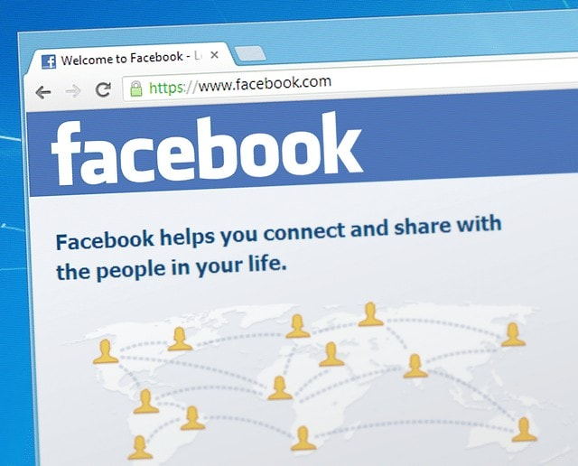 Does Facebook really help connect you to your friends? Here's how to reevaluate your Facebook usage and make the most of it!