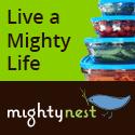 mightynest_125x125