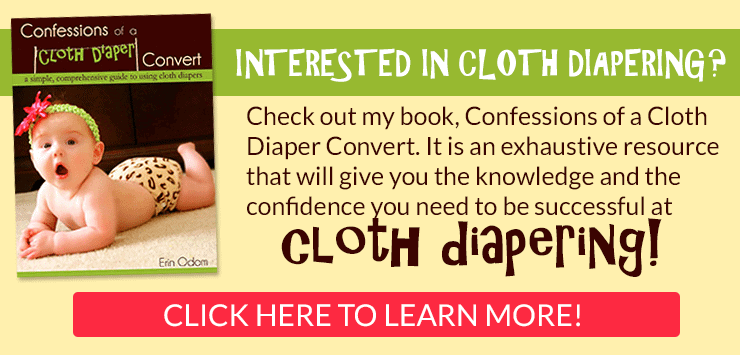 Cloth_Diaper ad