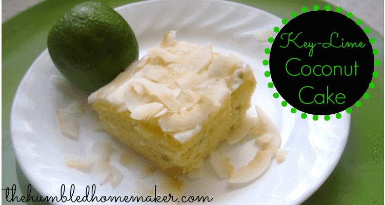 ... key lime coconut cake pixelated crumb key lime coconut cake pixelated