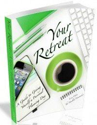 Your Retreat 3D smaller
