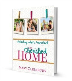 cherished home