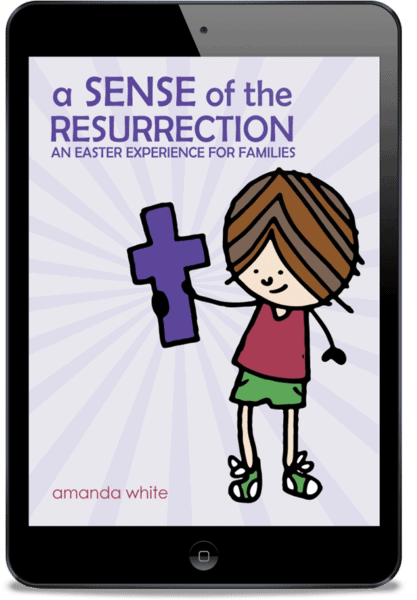 Celebrate Jesus' resurrection with these 7 Easter basket ideas!