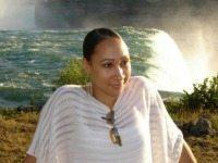 Nicole Serrao