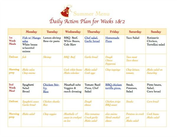 Daily-Aciton-Plan-for-Week-12-600-1