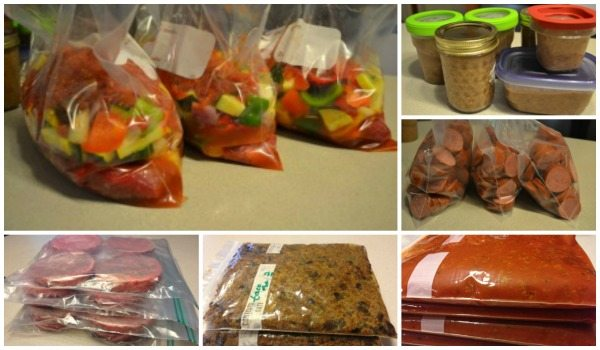 Summer-Menu-Freezer-Cooking-Day