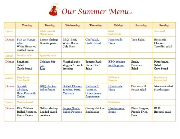 Summer-Menu-Lunch-Included-600