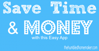 Save-Time-Money-The-Humbled-Homemaker