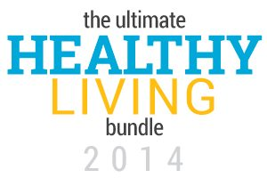 healthy-living-2014
