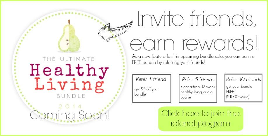 UHLB Refer Friends Banner