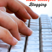 Learn How to Make Money Blogging The Humbled Homemaker