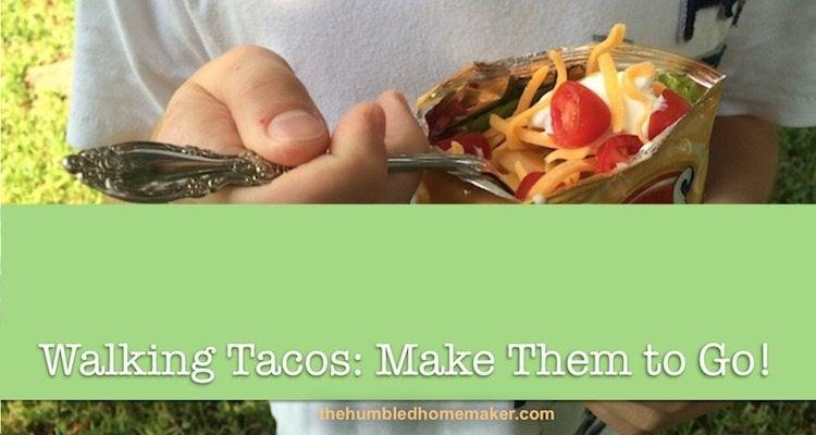 Walking-Tacos-TheHumbledHomemaker.com_