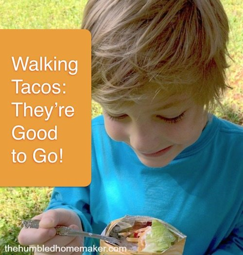 Walking-Tacos-Theyre-Good-to-Go-thehumbledhomemaker.com_
