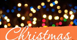 Christmas-sidebar-graphic