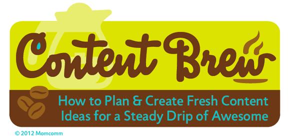 Content-Brew-logo