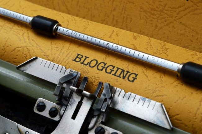 Here's why bloggers work with brands to create sponsored content.