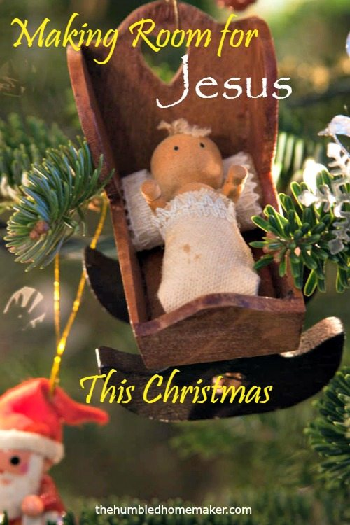 essay on christmas a devotional service