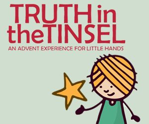 Truth-in-the-Tinsel-the-BEST-Advent-Activity-Book-for-Preschoolers-Theres-a-craft-for-each-day-devotional-and-even-printable-ornaments-for-those-busy-days-or-little-ones-too-young-for-crafts.-Use-it-year-after-year.png