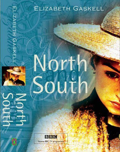 North and South book