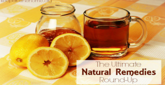 The-Ultimate-Natural-Remedies-Round-Up-KeeperoftheHome.org_