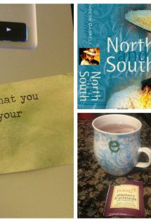 What I'm Into {January 2015}