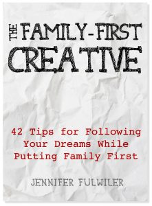 family-first-creative-final-cover-2