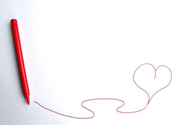 heart-19838_640