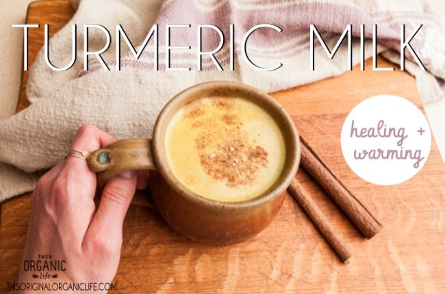 Turmeric-Milk-drink