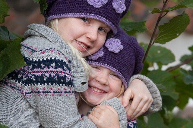 children-573417_640