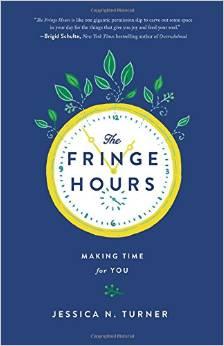 fringe hours