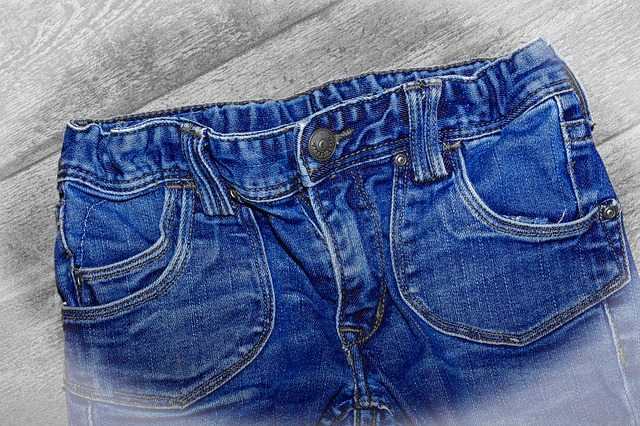 jeans-564073_640