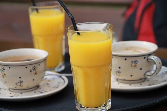 orange-juice-539331_640