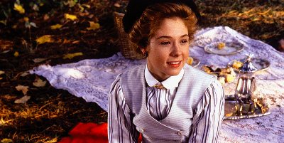 Anne-of-Green-Gables-The-Sequel2