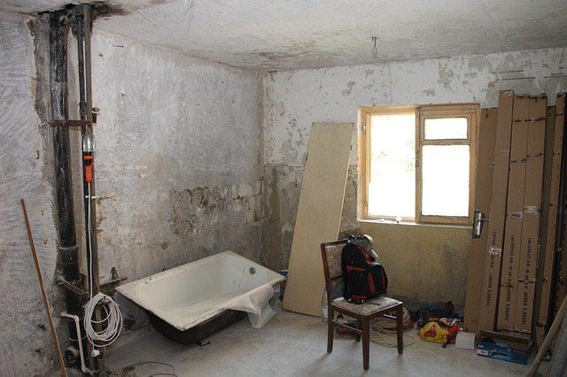 apartment-87805_640